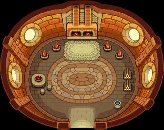 File:Team Base 2 interior.png