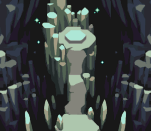 CrypticCave