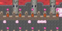 Sky Fortress/Fairy Path