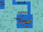 Southern sea lower floors
