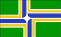 File:PortlandOR flag.jpg