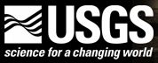 File:United States Geological Survey logo.png