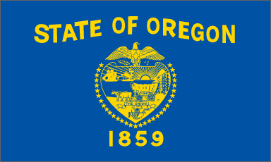 File:Oregon state flag.png