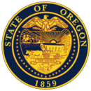 File:130px-Oregon state seal.png