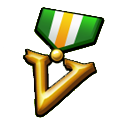 Medal Victory.png