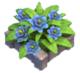 Decorations Bluebells.png