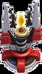 Flame Tower B1