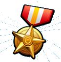 Medal 5Stars.png