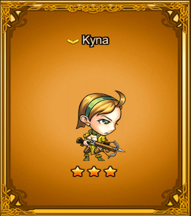 File:Kyna.png