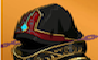 File:Mystery Man Avatar.png