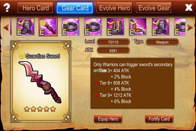 File:Guardian Sword - warrior type weapon.jpg