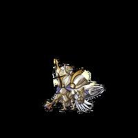 Angel*RegisHero