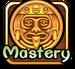 MasteryIcon