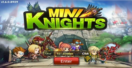 File:Mini Knights.jpg