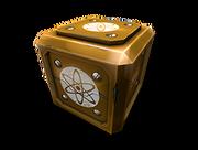 Lockbox11
