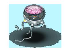 File:Brainbot3.png