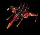 Falcon M2