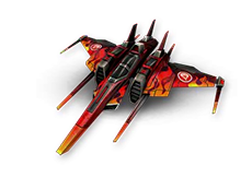 File:A Custom Fighter R.png