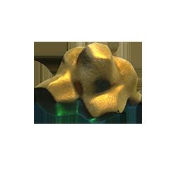 File:Goldolite.png