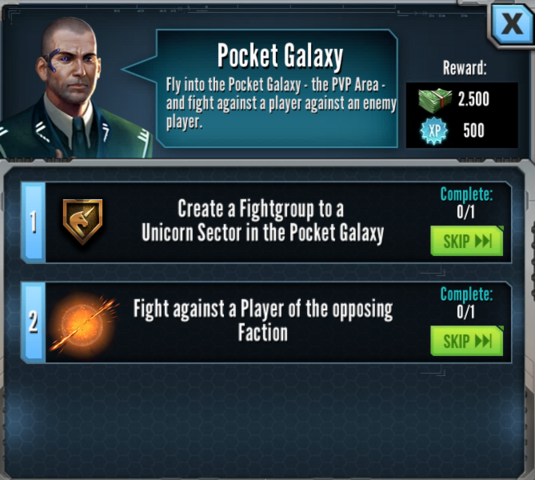 File:PcketGalaxy.png
