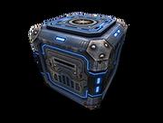 Lockbox2