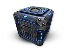 File:Lockbox2.png