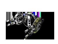 File:Gunbot1.png