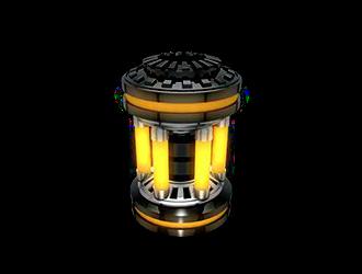File:Generator6.png