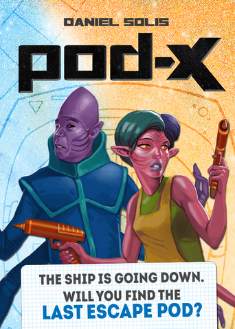 File:Pod-x cover.png