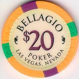 Bellagio20