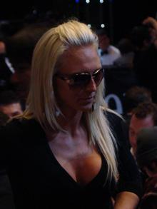SandraHedlund