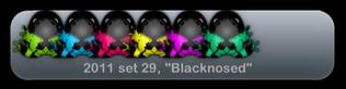 File:Week 29 2011 Blacknosed.png