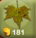 File:FallLeaf.png