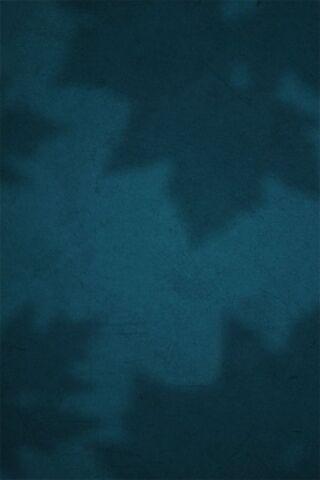 File:Blue paper.jpg