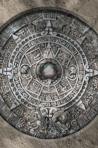 File:Mayan Habitat.png