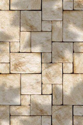 File:Tile.jpg