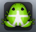 File:Frog lucas.png