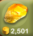 File:YellowGem.png