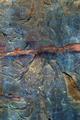 Thumbnail for version as of 18:39, September 23, 2010