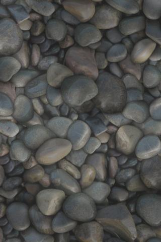 File:River Stone Habitat.PNG
