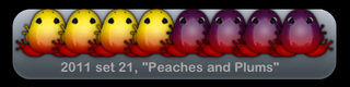 File:Pf Week 21 Peaches and Plum.png
