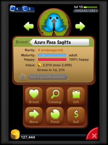 File:Azure Picea Sagitta.png