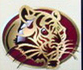 File:Tiger A.jpg