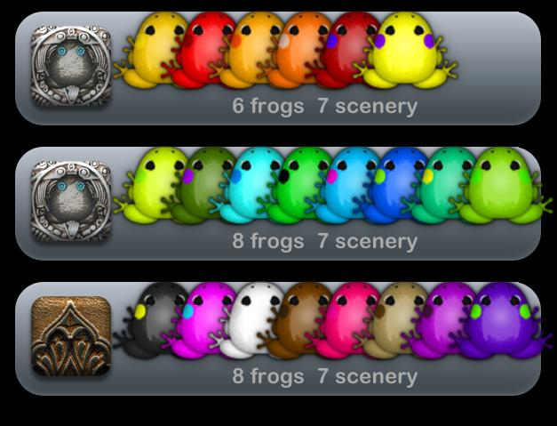 File:Bottom frogs.jpg