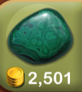 File:GreenPolishedStone.png