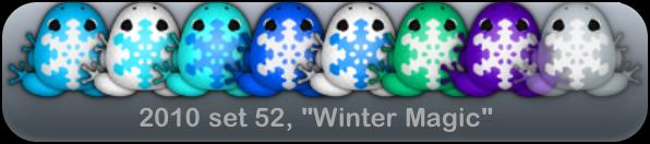 File:2010 Set 52 Winter Magic.PNG