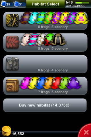 File:Habitat Menu Screen.png
