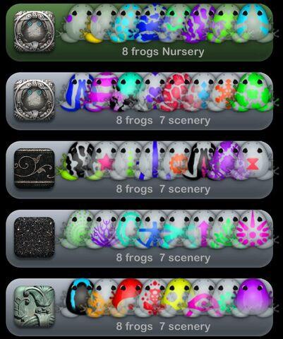 File:Top frogs.jpg