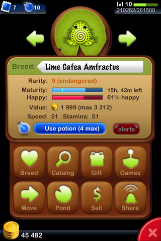File:Pf Lime Cafea Amfractus.png