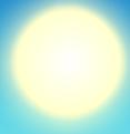Sunfb